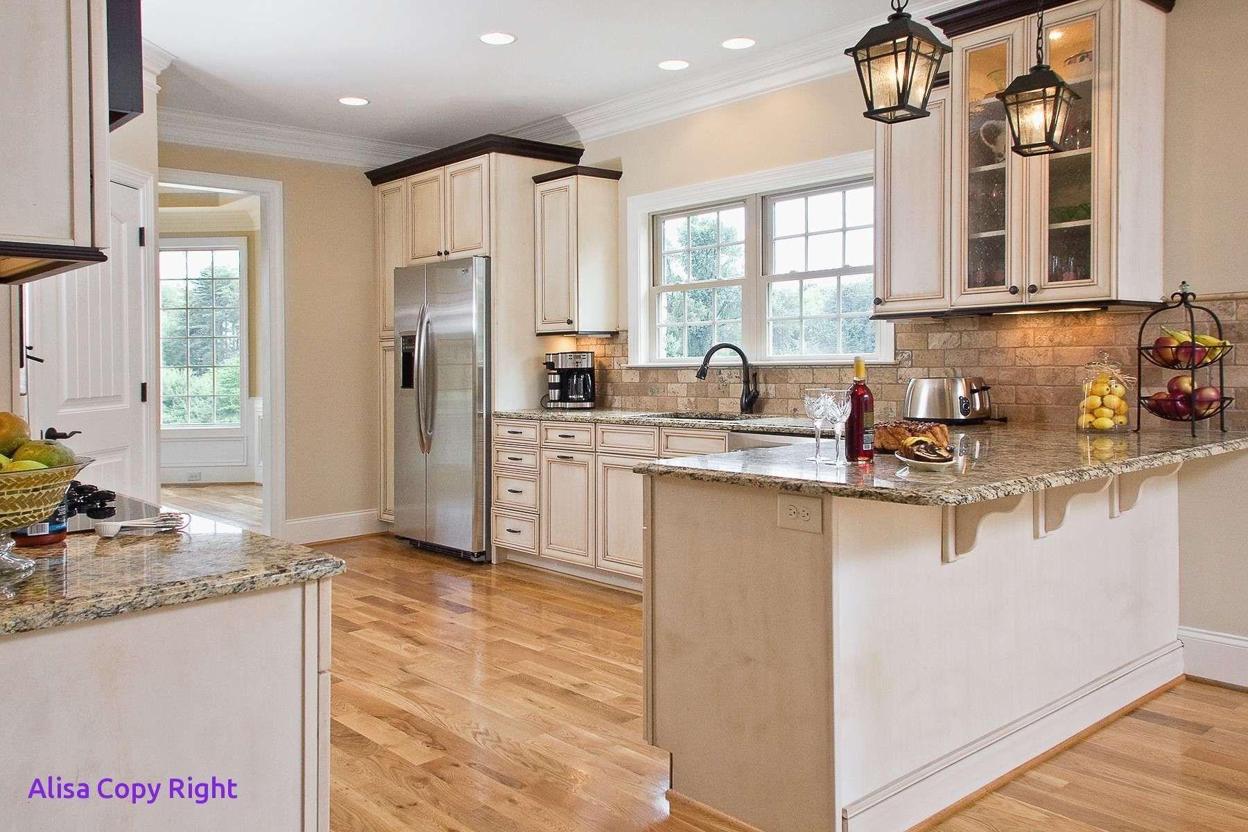 Picturesofnewkitchensdesigns Cheap Kitchen Remodel Modern Kitchen Design New Kitchen Designs