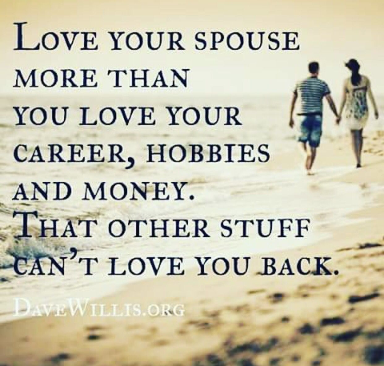 Family Life Quotes Pinjennifer Desrosiers Jacobs On Quotes  Pinterest  Lds