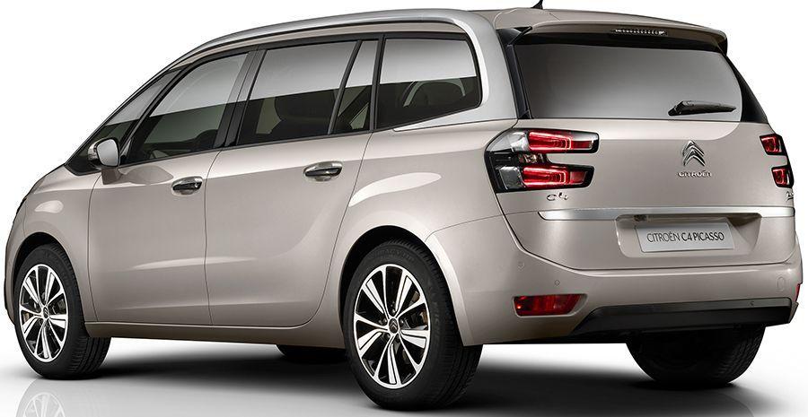 447e31cccb235 Info Auto – Guía Oficial de Precios de Autos