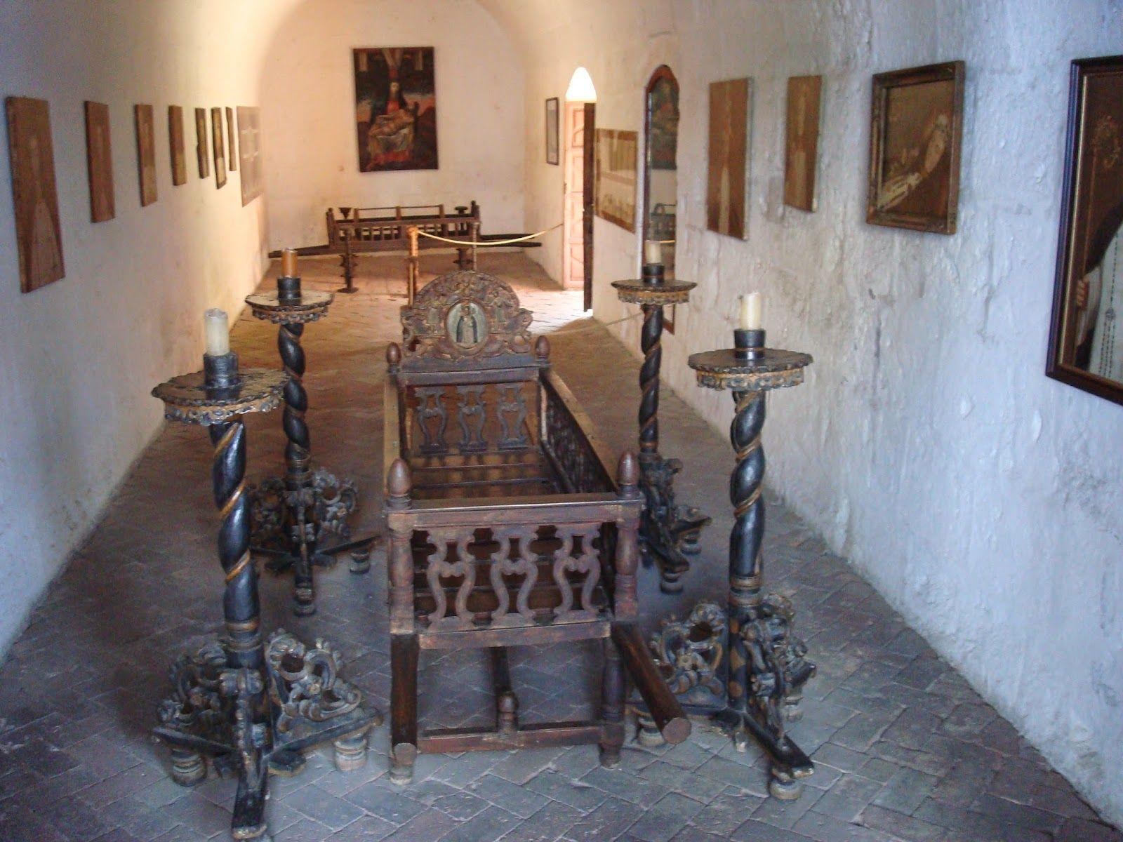 Convento de Santa Catalina de Arequipa, un lugar lleno de historias... http://el-mundo-de-rocio.blogspot.com.es/2014/10/convento-de-santa-catalina-de-arequipa.html