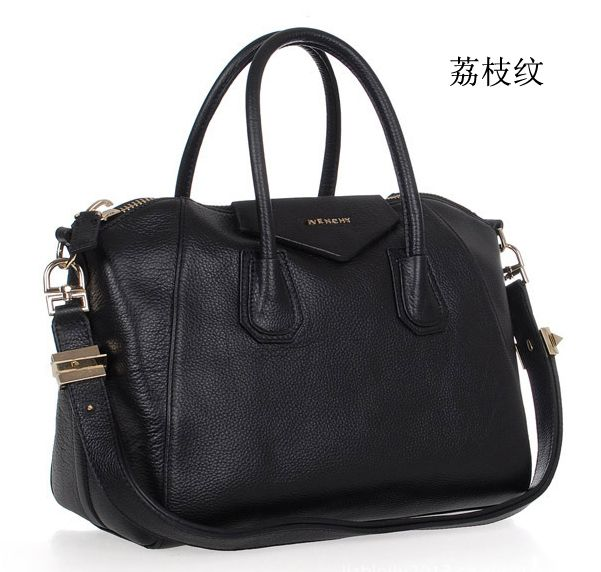 Please contact  www.aliexpress.com store 536566   Givenchy   Bags ... 83b384891b5