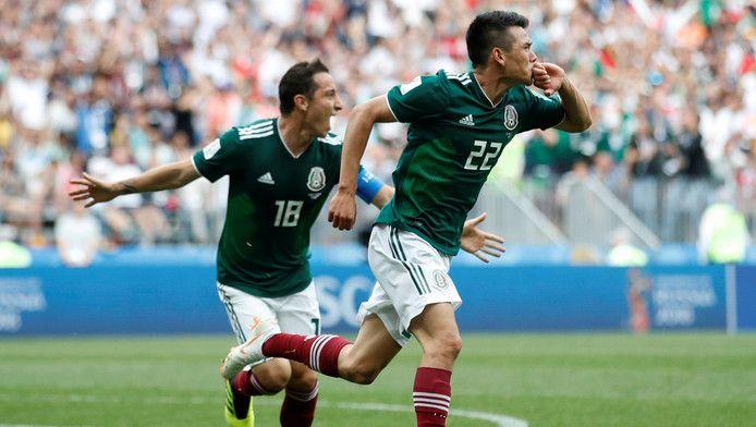Soccer futbol players bb