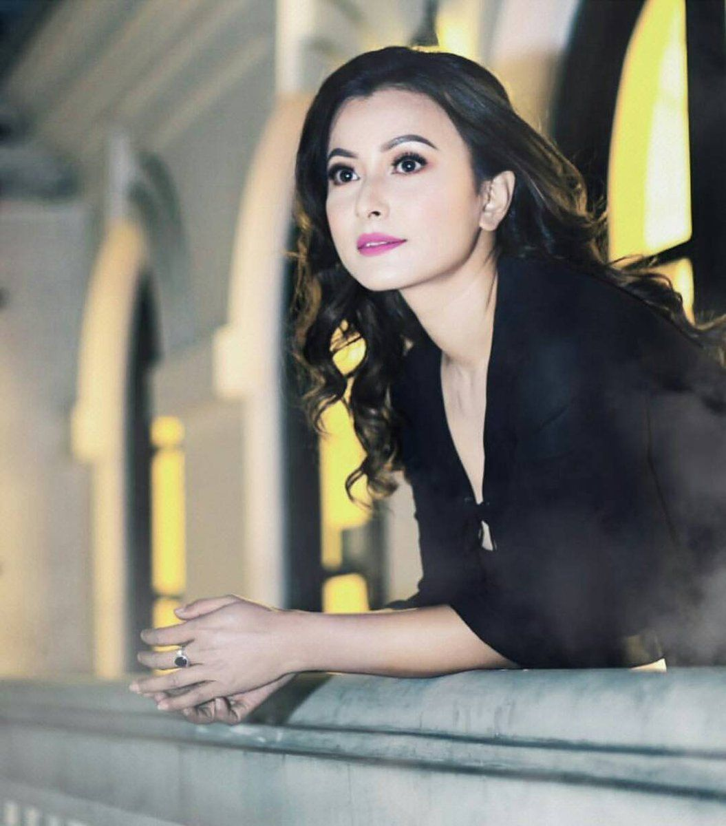 Namrata Shrestha nudes (17 fotos), fotos Tits, Instagram, butt 2019
