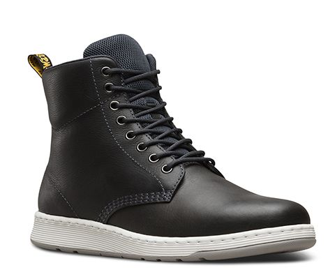 The Rigal boot is super-comfortable e6c023d295219