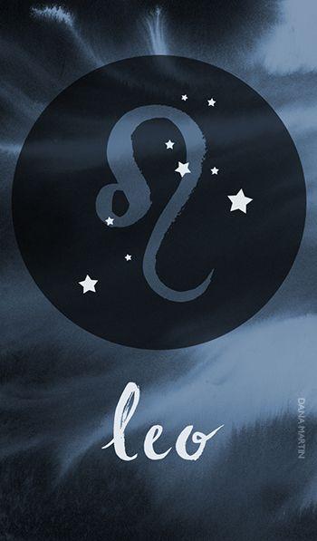 Leo Zodiac Watercolor Leo Zodiac Watercolor Boho Aesthetics Constellation Astrology In 2020 Leo Constellation Tattoo Zodiac Signs Leo Leo Zodiac