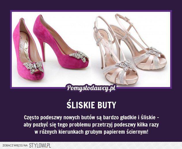 Cenne Porady Babuni Na Stylowi Pl Heels Shoes Wedding Shoe