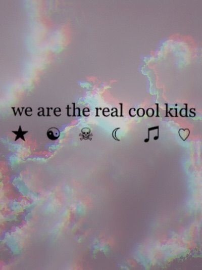 Image Via We Heart It Weheartit Entry 108546441 14887998 Boy