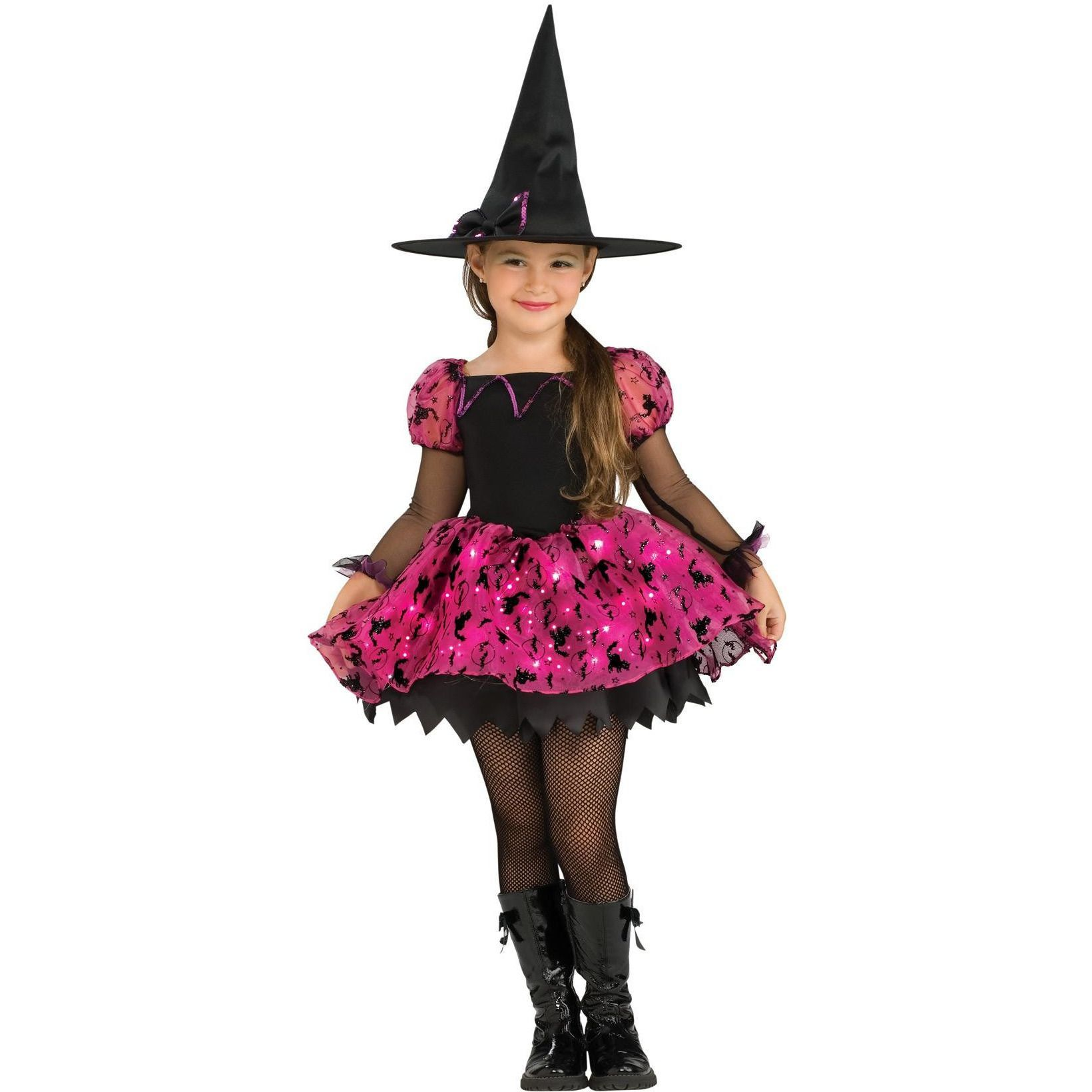 Moonlight Magic Witch Toddler | Toddlers, Products and Moonlight
