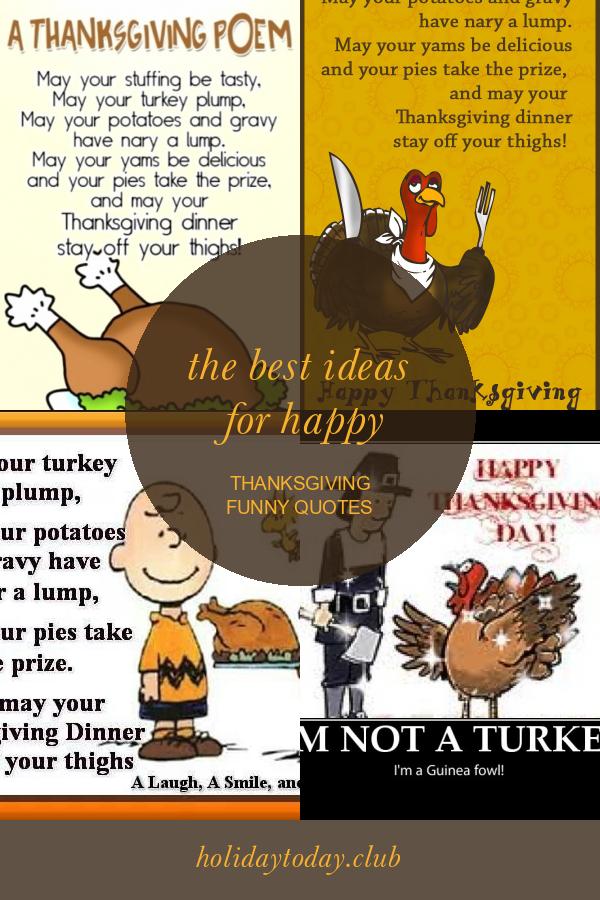 Pin On Best Thanksgiving Ideas