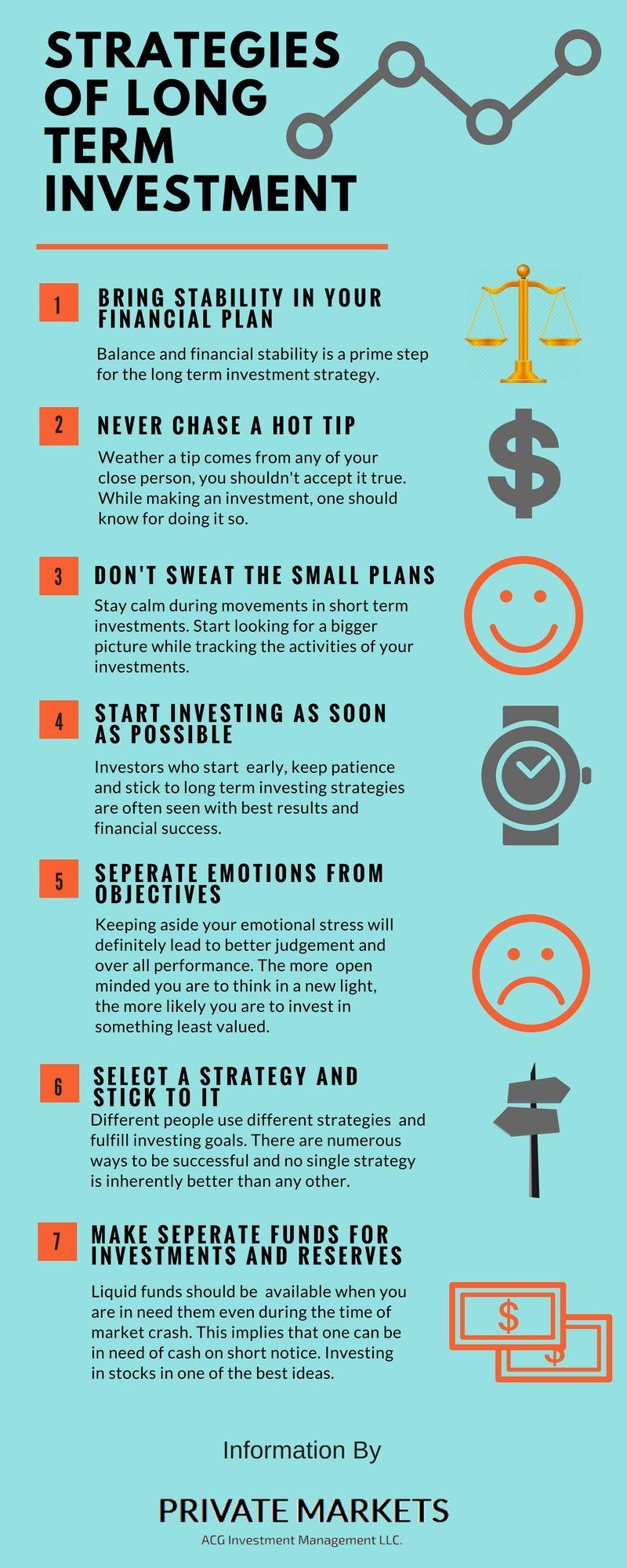 Amazon.com: Bear Market Trading Strategies eBook: Kratter ...