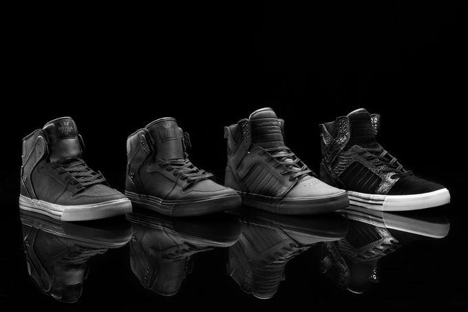 Nike Air Force 1 Winter GTX The 10th | 43einhalb Sneaker Store