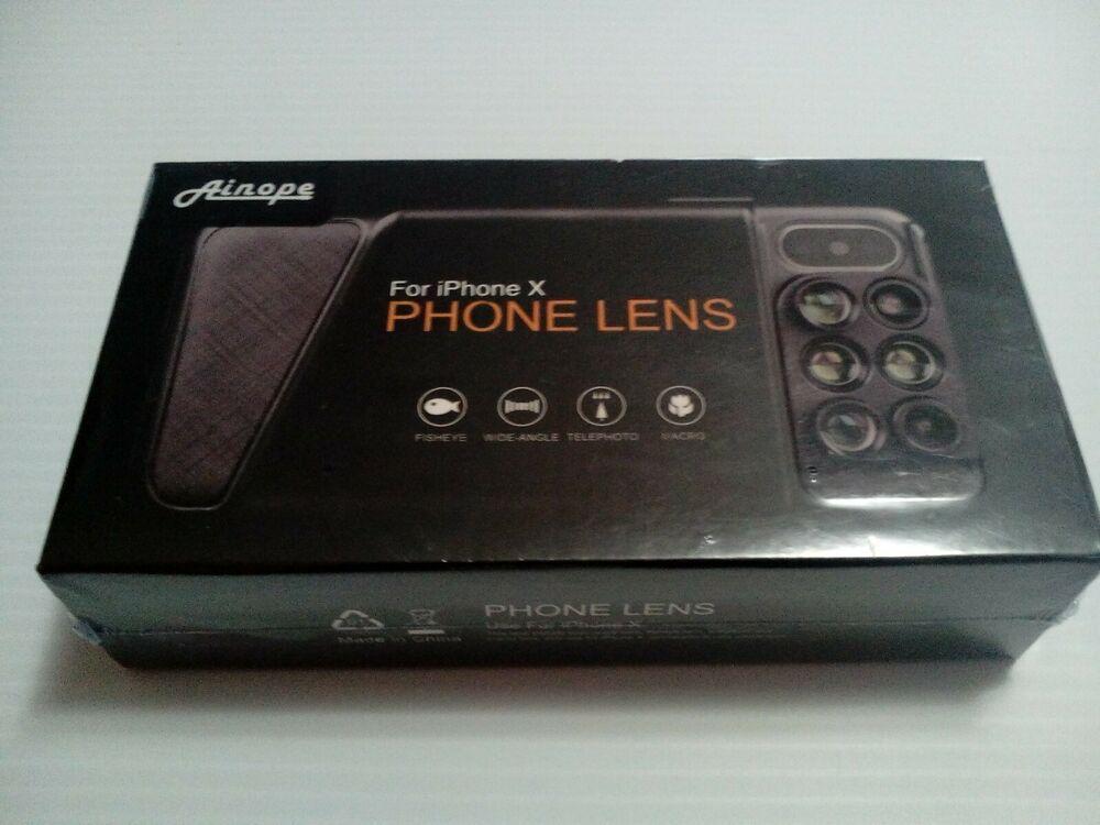 pick up 692ef 408a9 Camera Phone Case - Camera Phone Case ideas #CameraPhoneCase ...
