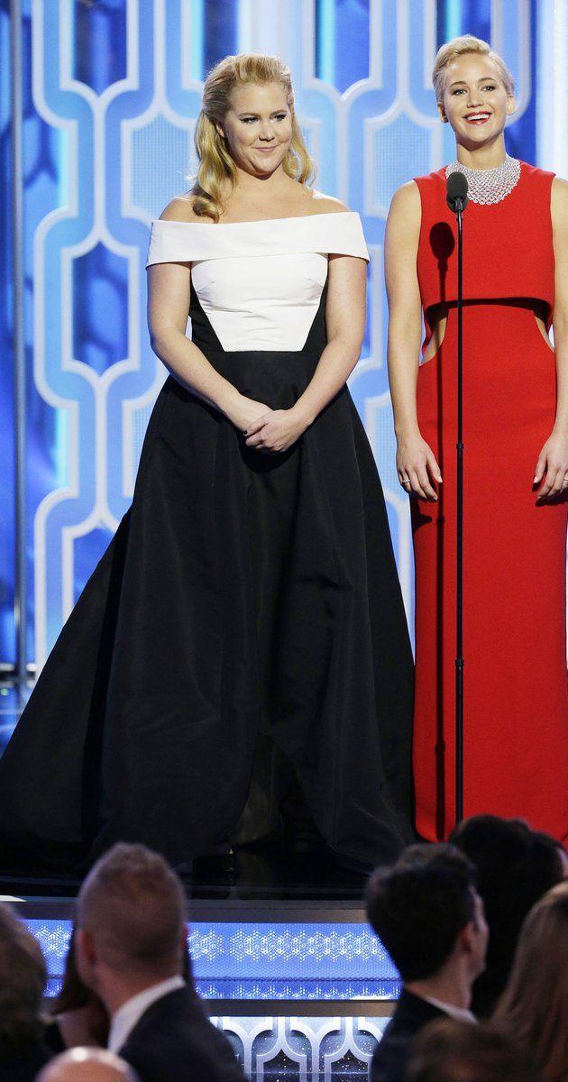 2016 Golden Globes: Show Photos - IMDb