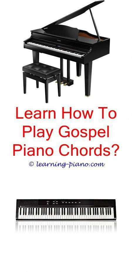 Learn Chords Piano Fastlearning To Be The Light Chords Pianolearn