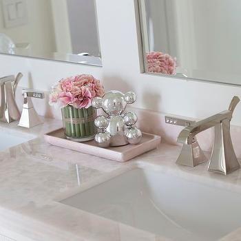 Pink Onyx Countertop Black Quartz Countertops White Granite
