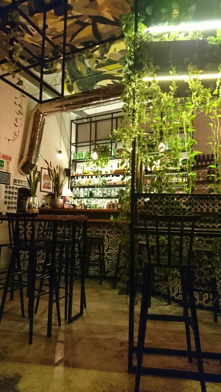 Santo Trastevere Rome Le Restaurant Avis Numéro De Téléphone Photos