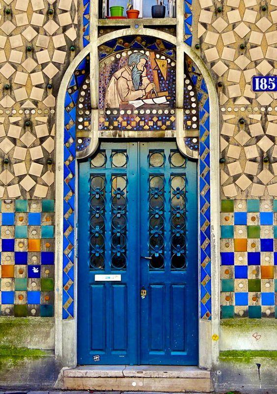 優美なドア おしゃれまとめの人気アイデア Pinterest Eiichi