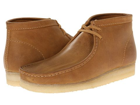 6pm clarks mens