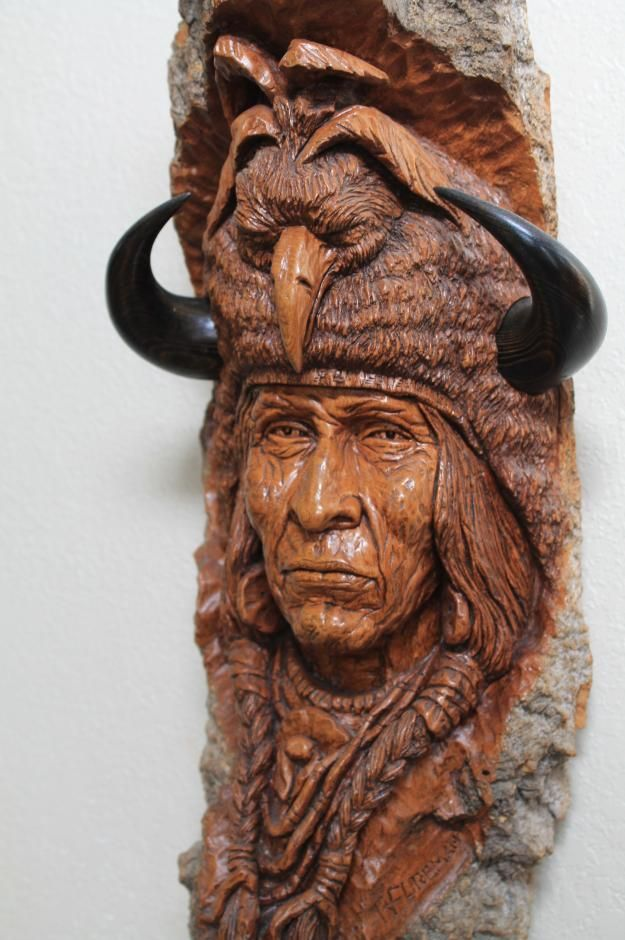 Quot medicine man by ron foreman flootie everything
