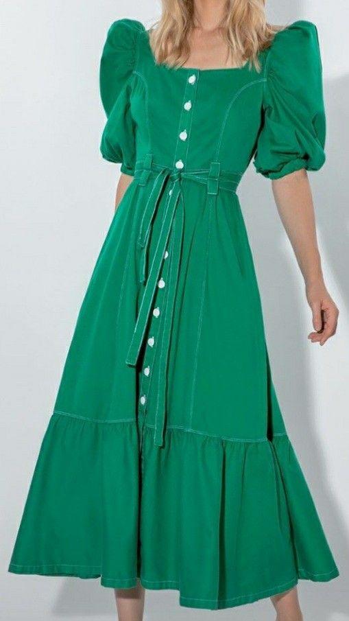 Alisia Fiori | Belos vestidos, Vestidos, Lembrancinhas