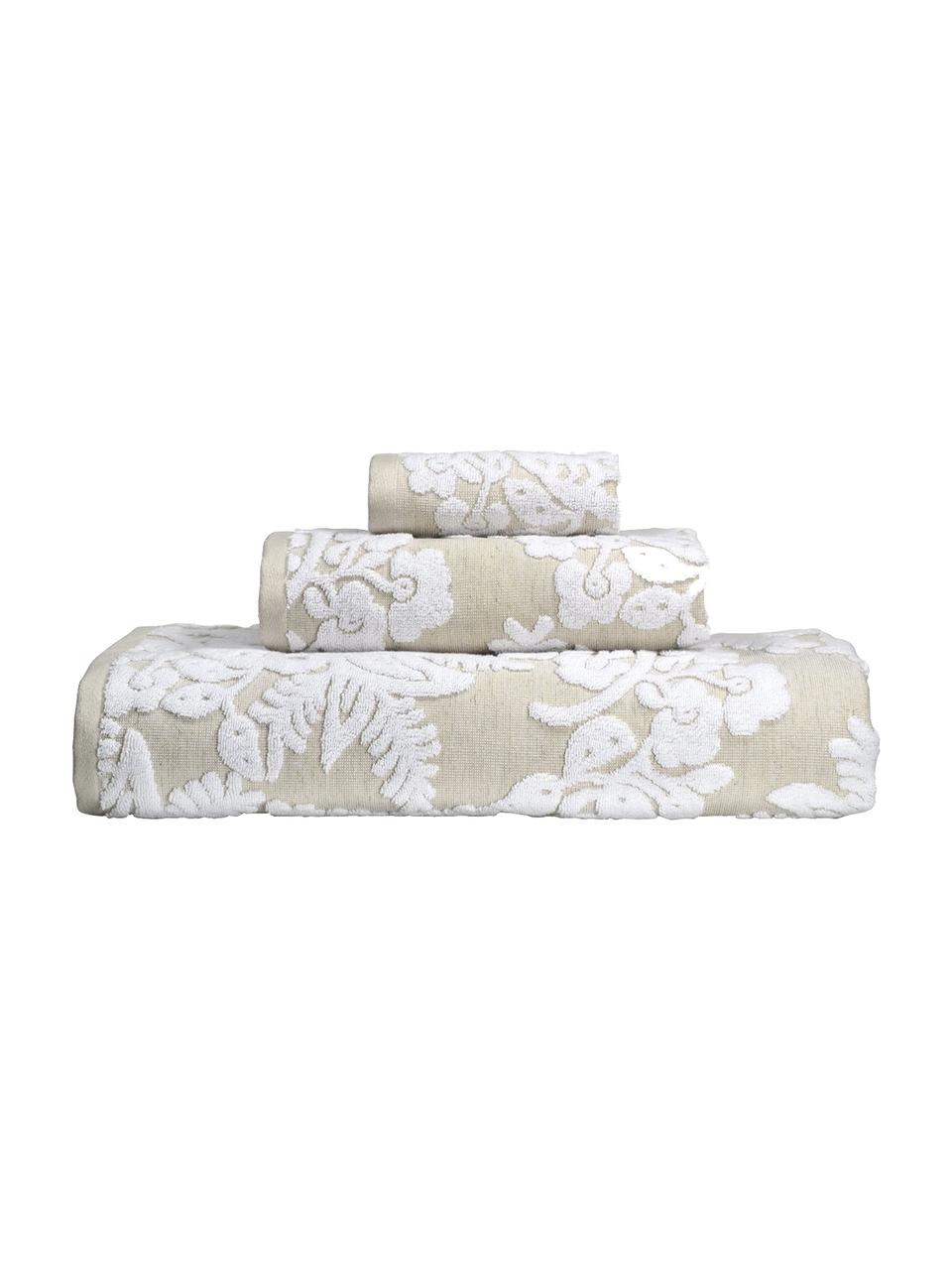 Pasak Linen & White Towels White towels, Linen, Washing