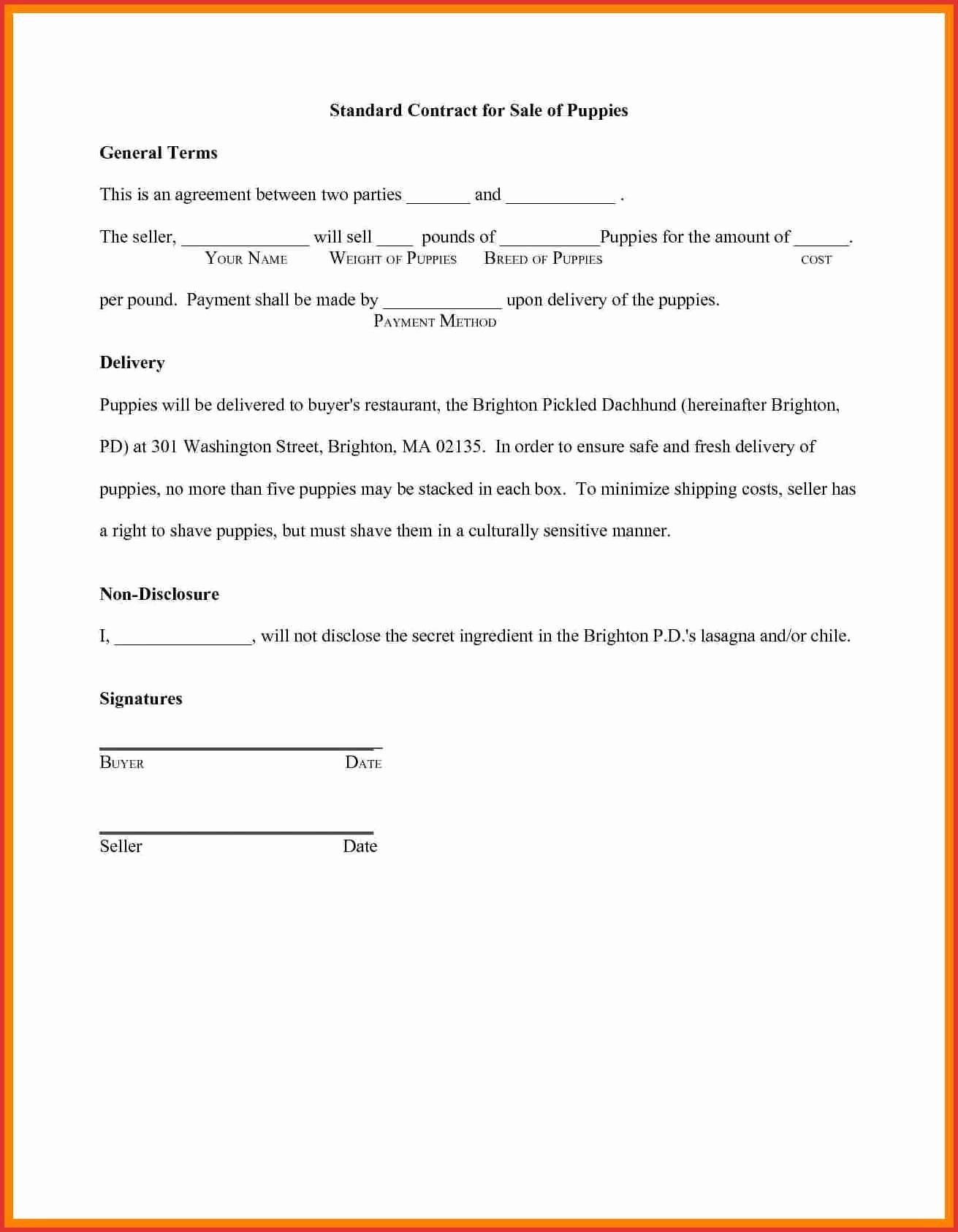 25+ Contract specialist resume sample federal Format