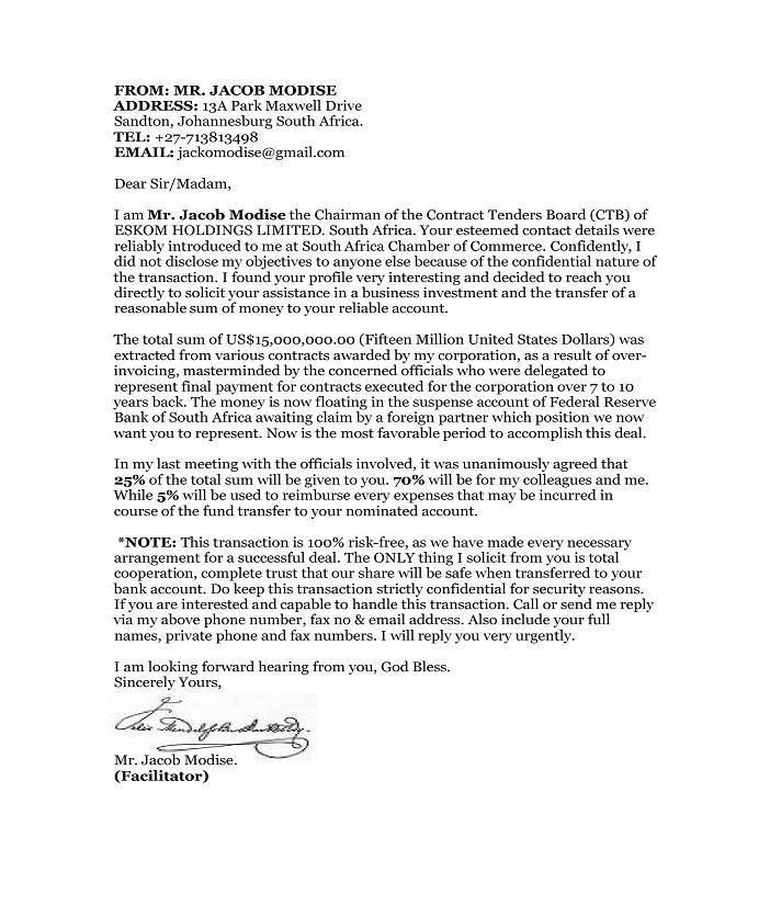 cover letter job dear sir madam templates speech for sale buy - cover letter for best buy