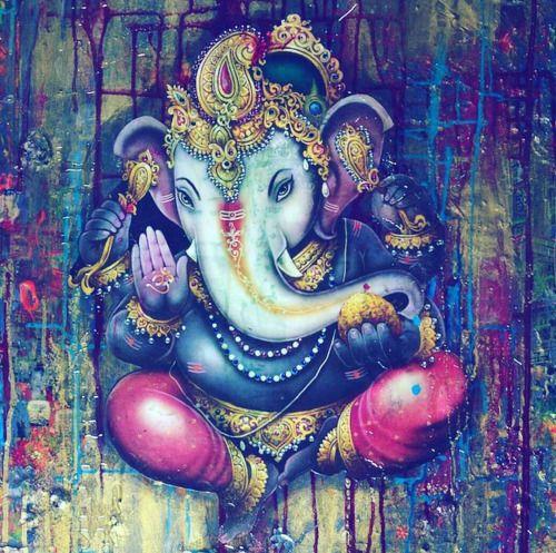 hindu art tumblr google search psychedelic art