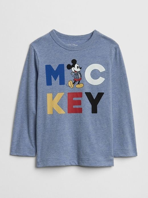 05c62aa07dc1 BabyGap Disney Mickey Mouse Sweatshirt Christmas Presents