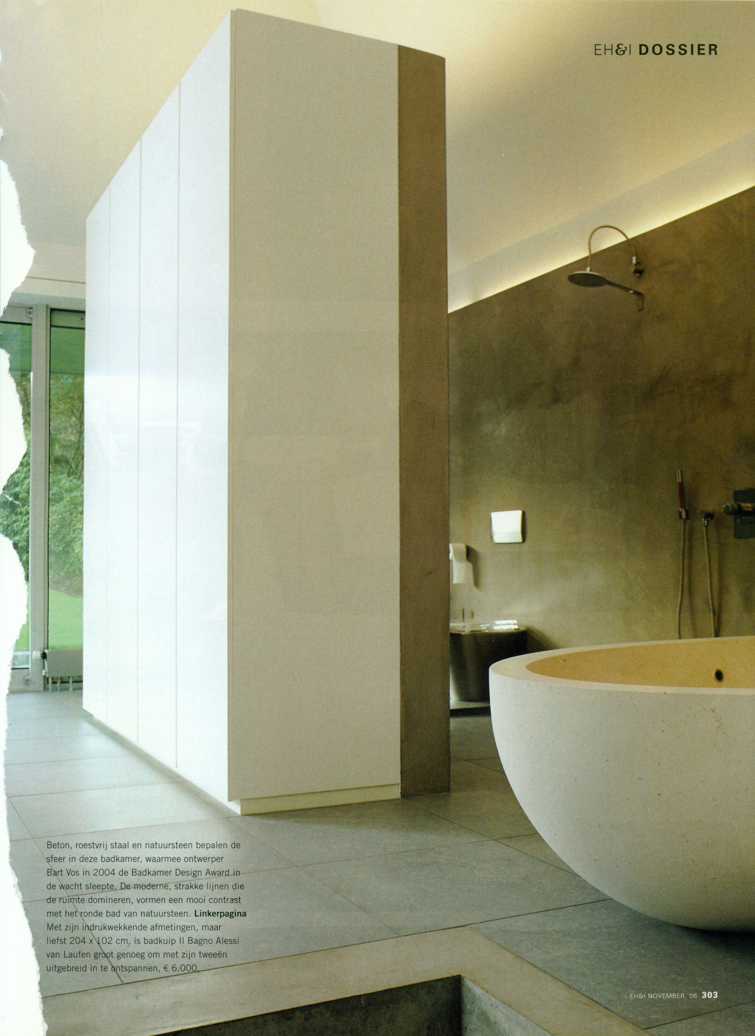 badkamer inspiratie, kastruimte | Home bathrooms | Pinterest