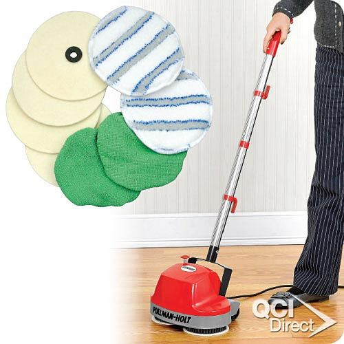 Gloss Boss Floor Buffer   Home   Pinterest   Decorating Gloss Boss Floor Buffer