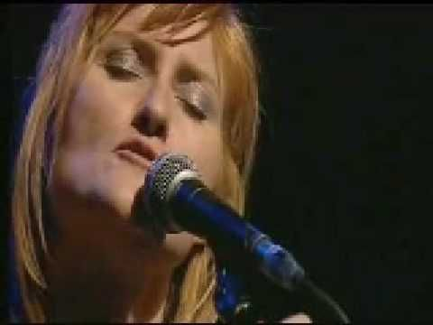 Eddi Reader Ae Fond Kiss Celtic Music Scottish Music Folk Music