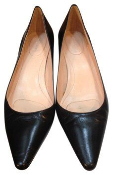Really like. Calvin Klein Diema Pumps. Get the must-have pumps of this season! These Calvin Klein Diema Pumps are a top 10 member favorite on Tradesy. Save on yours before they're sold out!
