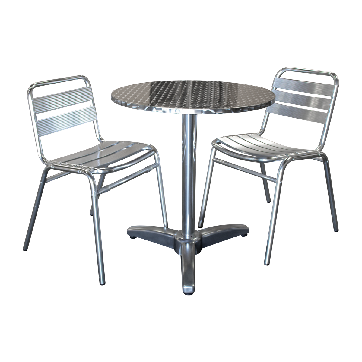 garden bistro table and chair uk supplier  Bistro Chair