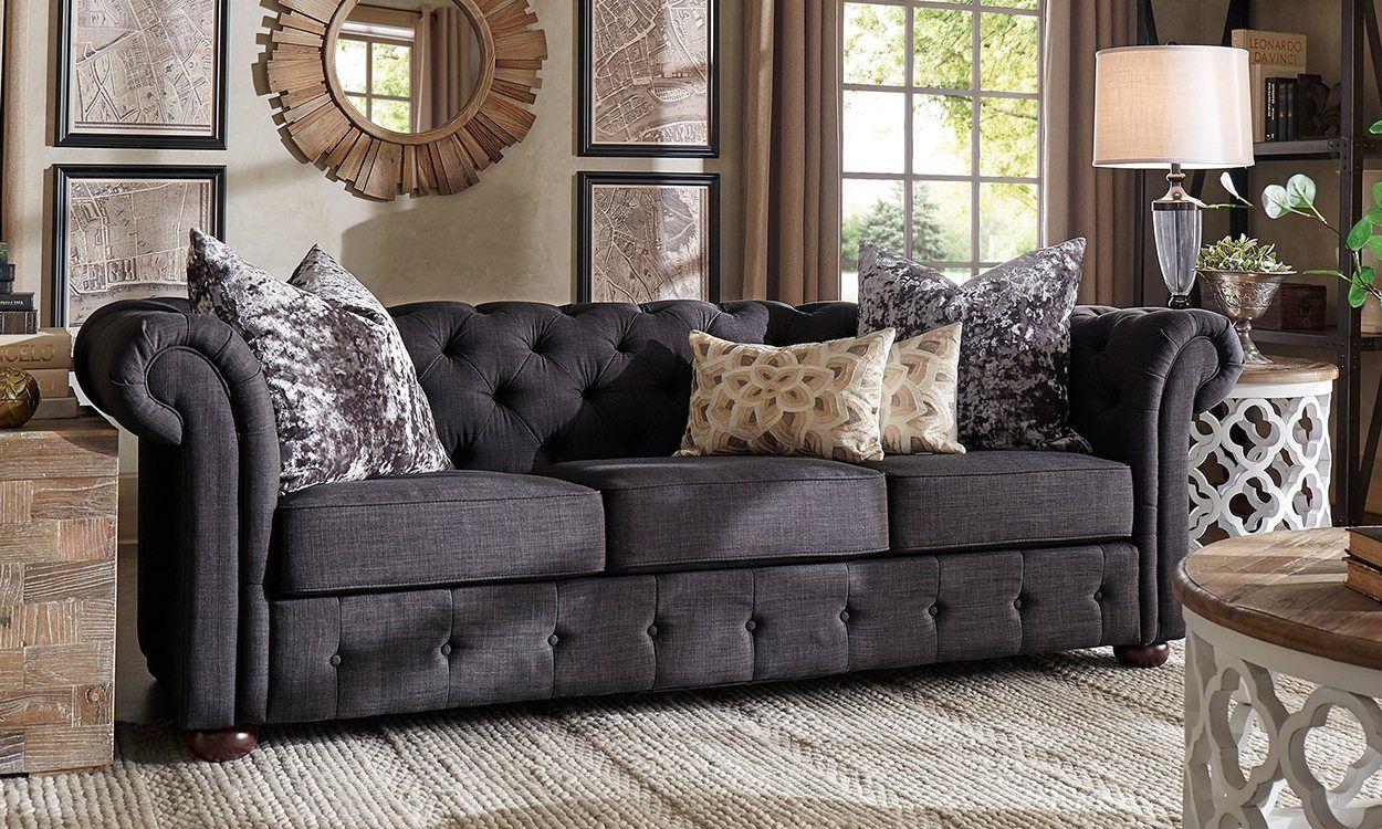 Overstock Com Sofas Home Decor 88