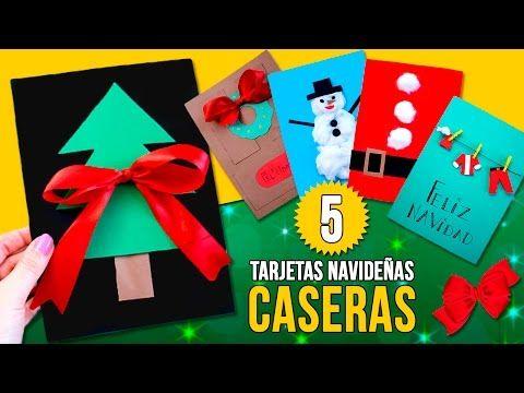 2 X elaboración de Tarjetas artesanal Set Children/'s Crafts Niños Pegatinas cumpleaños Pascua Navidad