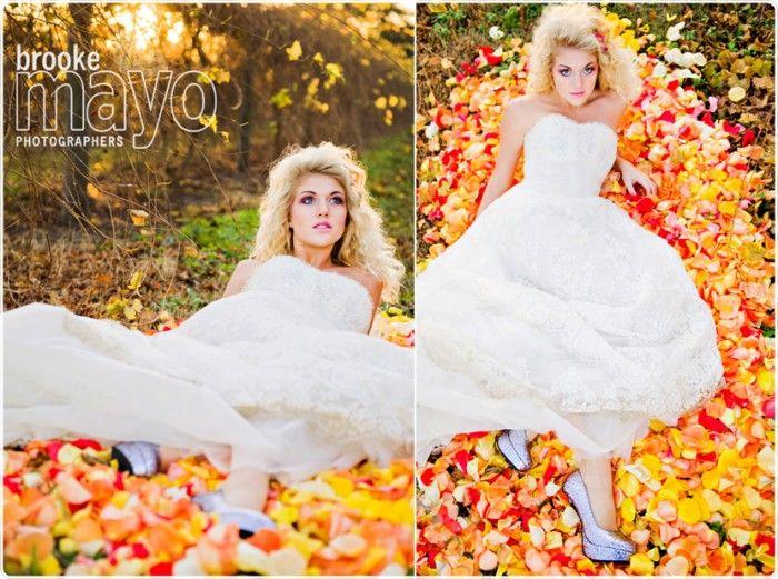 Outer Banks NC vineyard wedding  Candace Owens for Brooke Mayo Photographers www.brookemayo.com