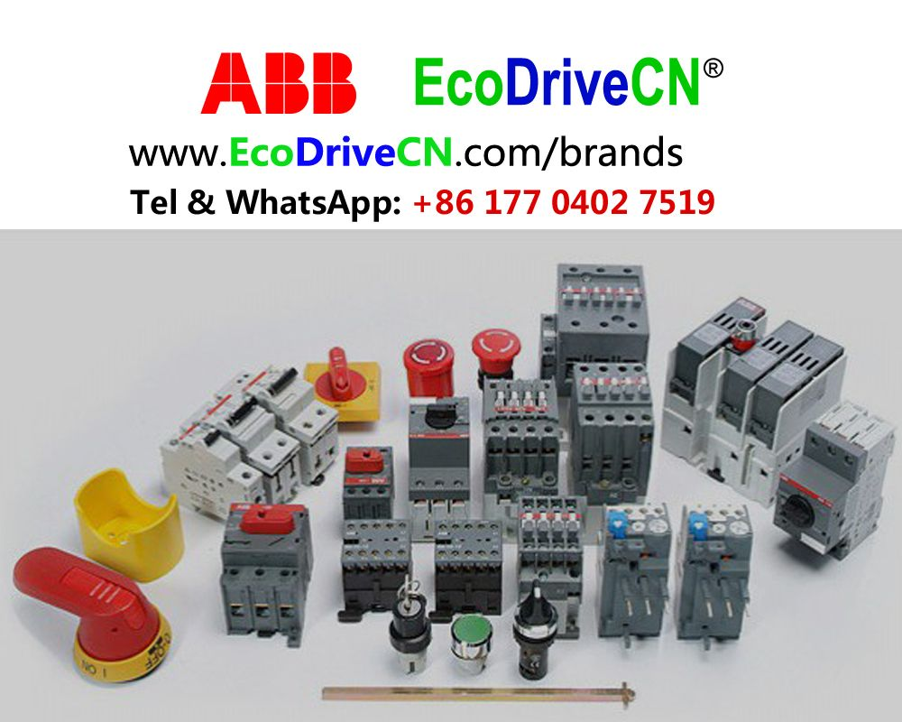 Abb Low Voltage Medium Voltage Power Electronics Electrical
