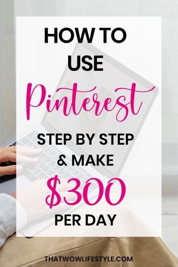 How To Get Blog Traffic For Free From Pinterest Fo