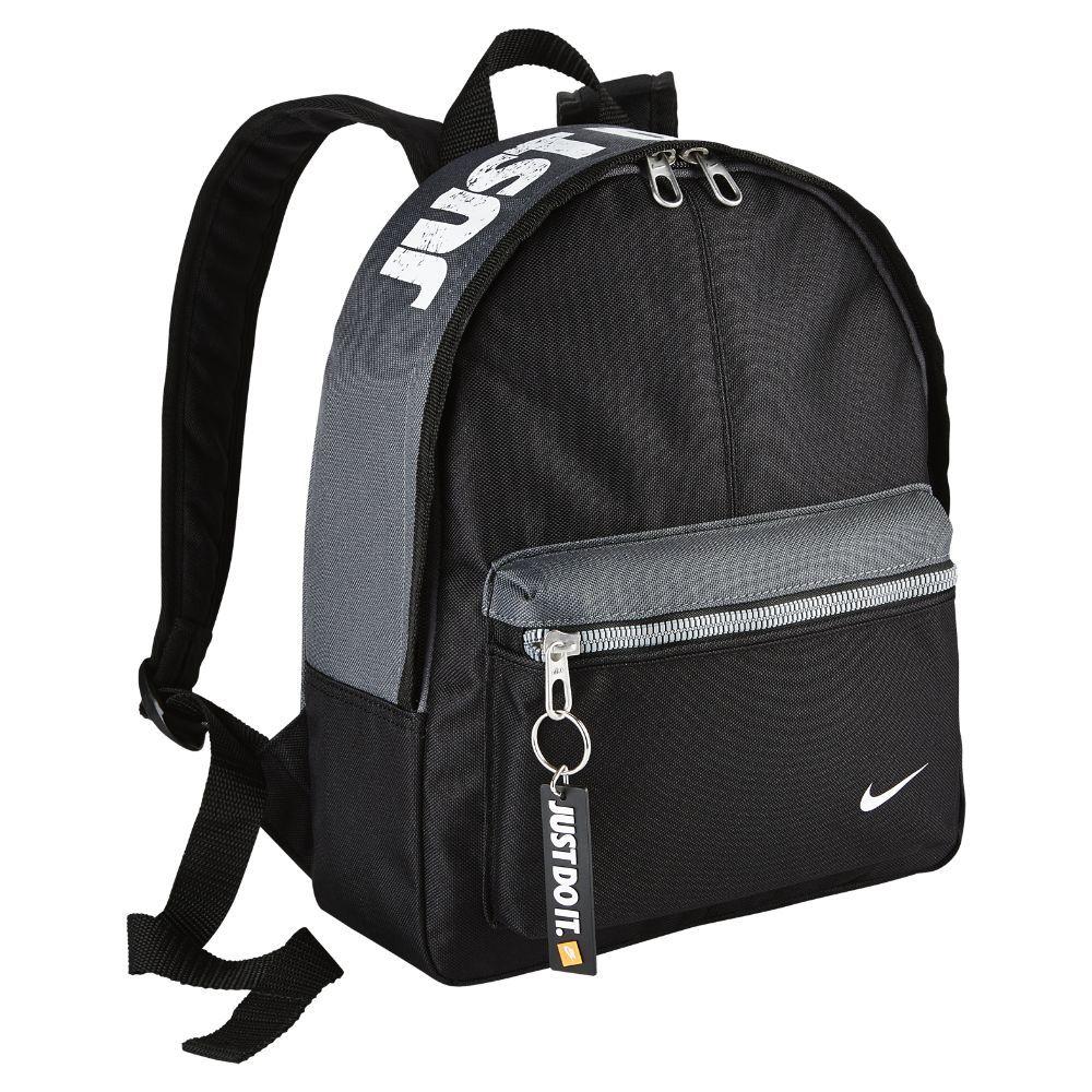 Adidas Backpack Power II Adidas backpack, Backpacks