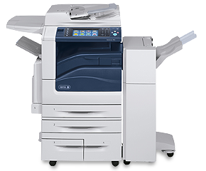I M Excited For My New Copier To Arrive Later This Week The