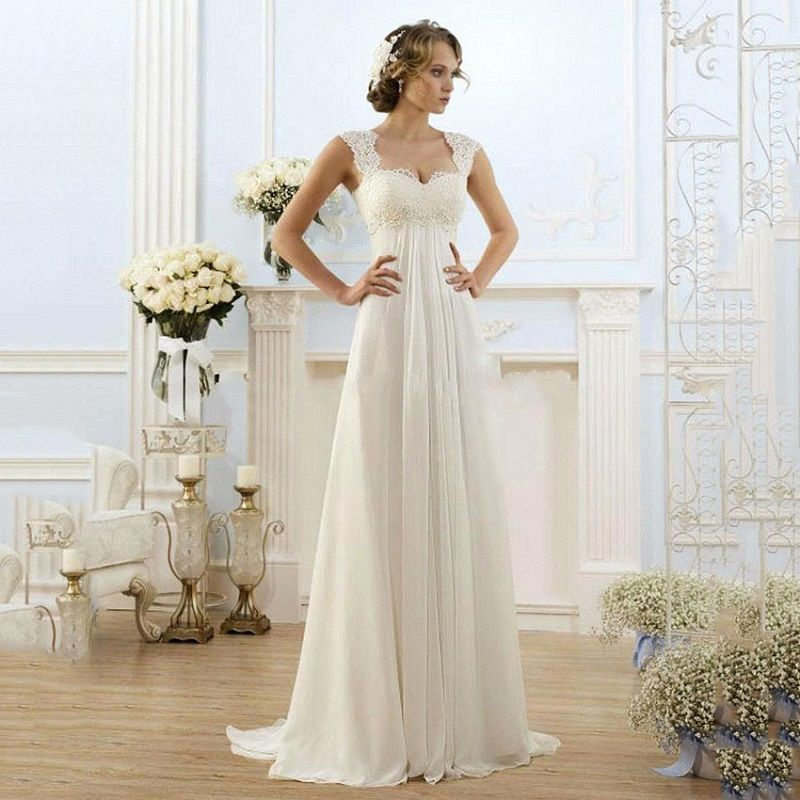 Cheap dress fresh, Buy Quality gown set directly from China dresses ...