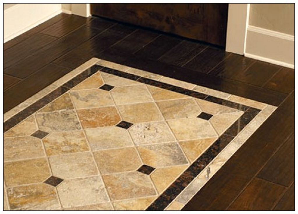 Floor Tile Designs For Your Home Floor Tile Designs Bathroom Floor