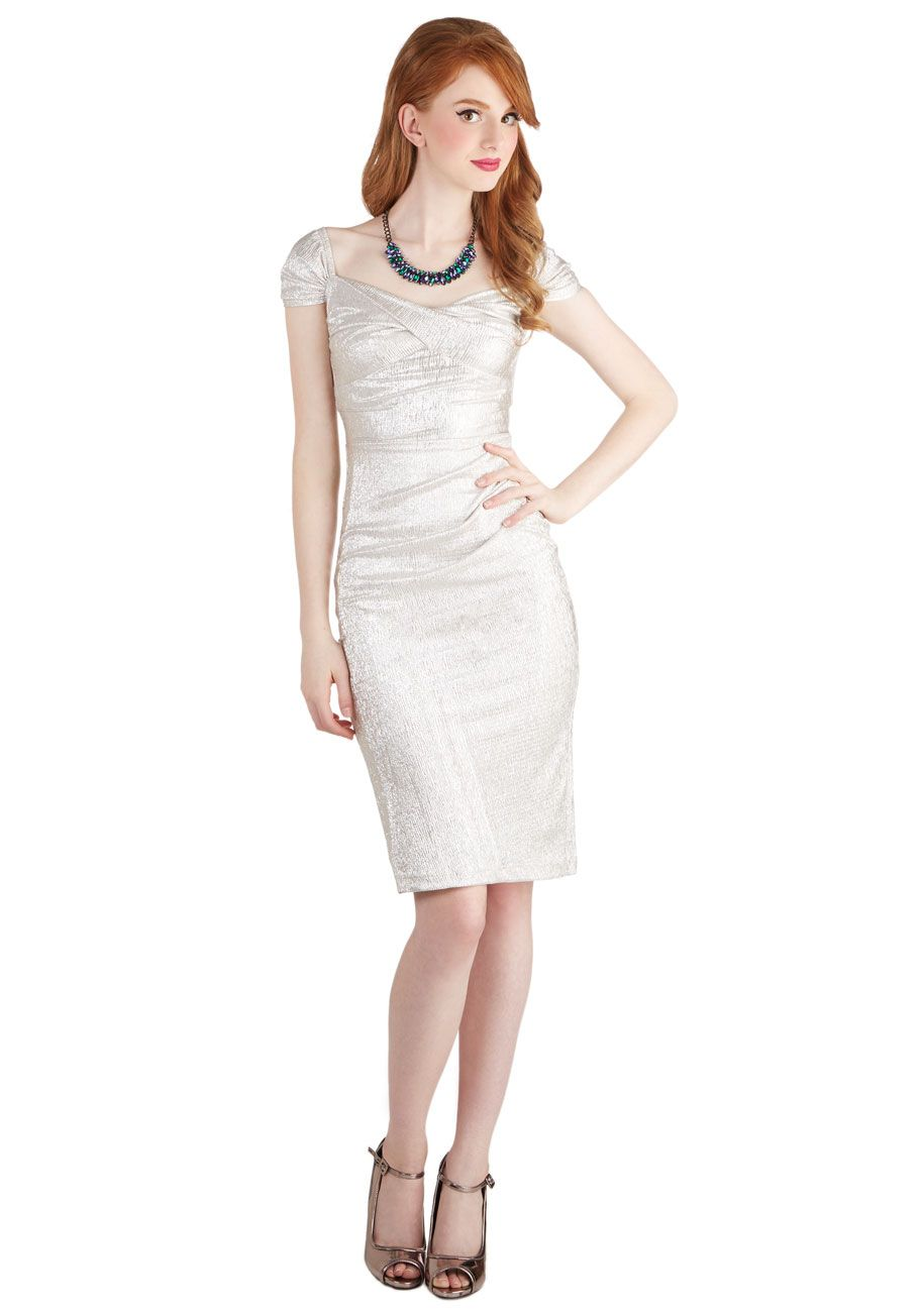 Bling in the new year dress images