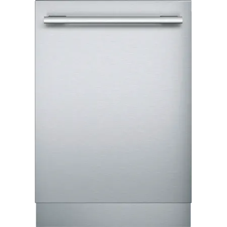 Thermador Dwhd650wfm Build Com Thermador Thermador Dishwasher Fully Integrated Dishwasher