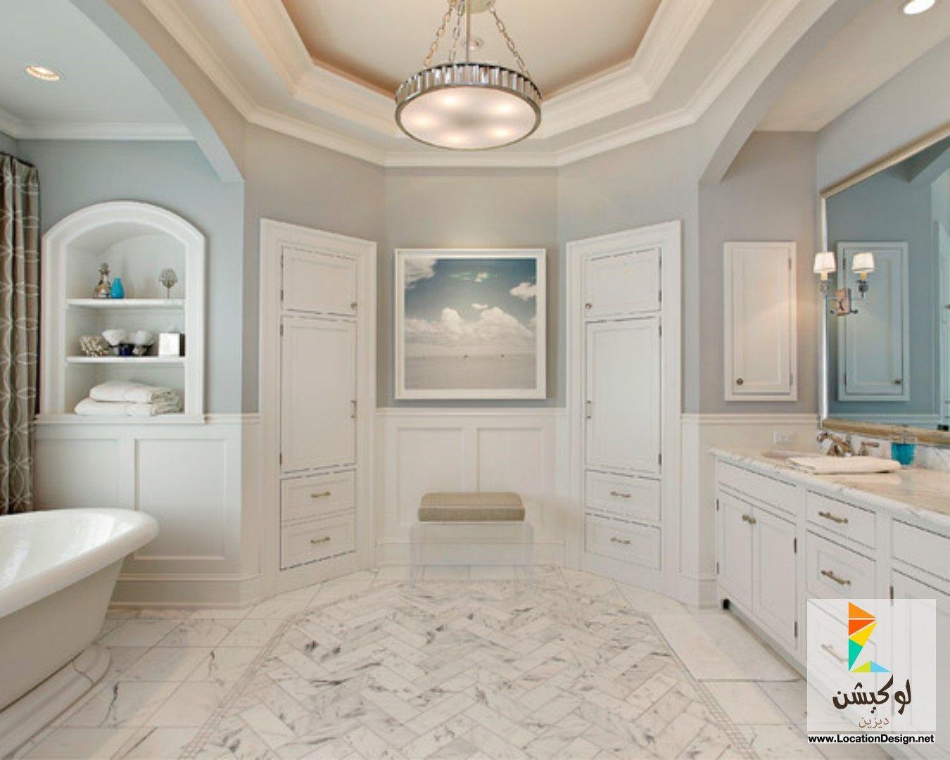 Traditional Bathroom Designs 2014 Master Bathroom Designs 2014 ...