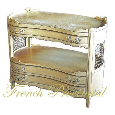 French Provincial Furniture Images Of Nursery Babychangingtable