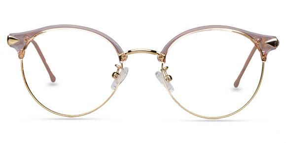 Photo of Women's Prescription Eyeglasses | Buy Affordable and Discount Women Glasses Online