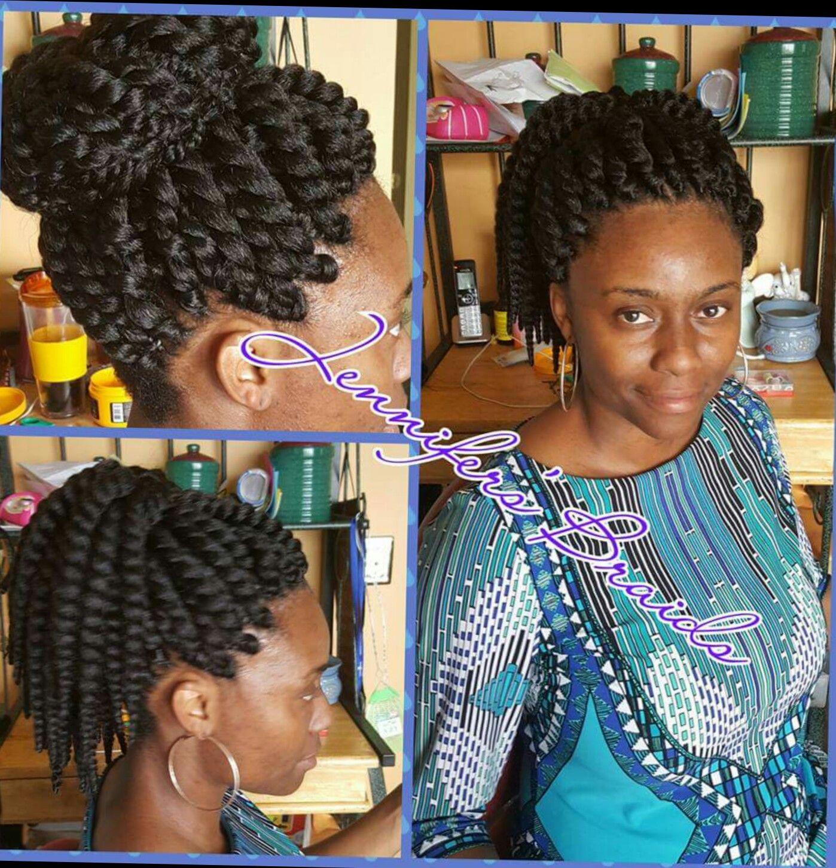 Crochet Ntact Jennifer 8035531123lumbia Sc Braids
