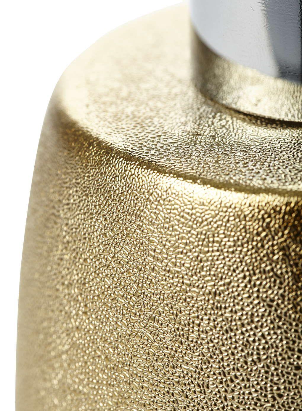 Bhs Bathroom Storage Gold Glam Textured Soap Dispenser Bhs Soap Dispancers